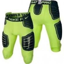 c65ea4bfd Calça Nike - Hyperstrong 3.0 - Volt - Porto Futebol Americano