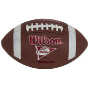 57c04cce8 Bola de Futebol Americano - Red Zone - Wilson - Porto Futebol Americano
